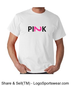 2 in the Pink Design Zoom